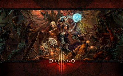 Dialo_3_Heroes_diablo_3_wallpapers_game_wallpapers_big.jpg