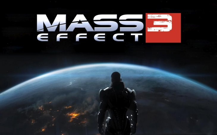 mass_effect_3_hd_wallpaper_3.jpg