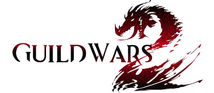 guild-wars-2-logo1