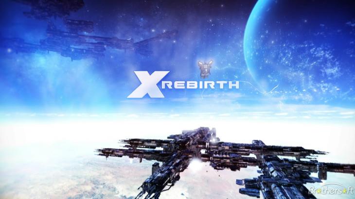 x_rebirth_trailer-452673-1303359451