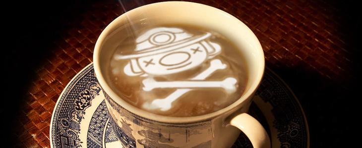 zamiast-kawy
