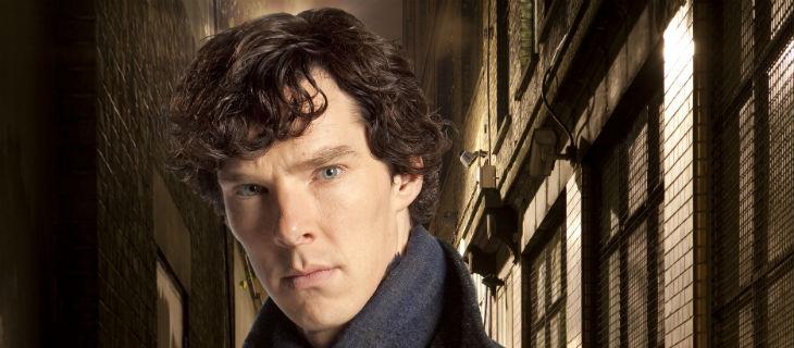 Sherlock_glow_crop1