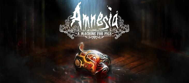 amnesia-machine