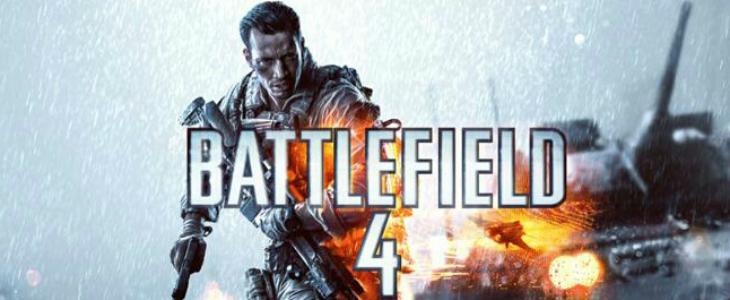 battlefield-4-grafika_175hi_20130810140029935
