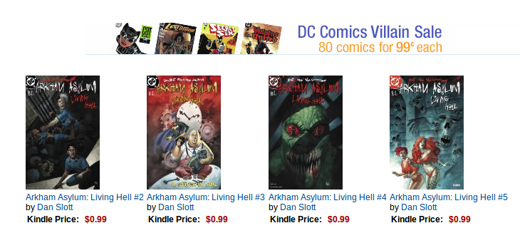 dc_villain_sale