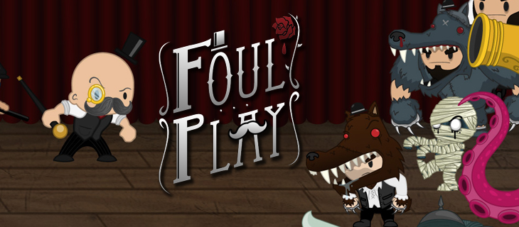 foul_play_recenzja