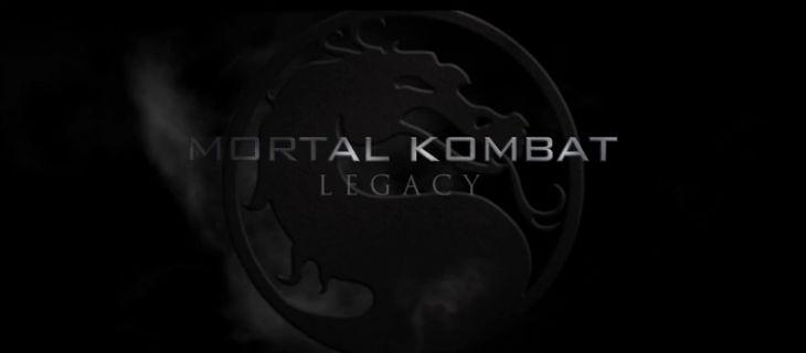 mortal-kombat-legacy-730-320