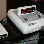 Nintendo Scope 6 czyli ciśniemy w tv z plastikowej bazooki