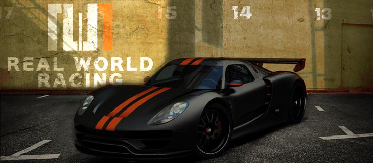 real_world_racing_rzut_okiem