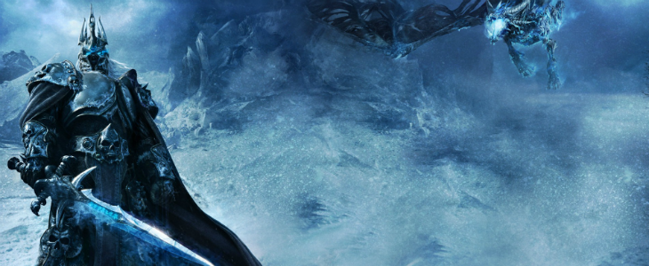 world-of-warcraft-the-lich-king