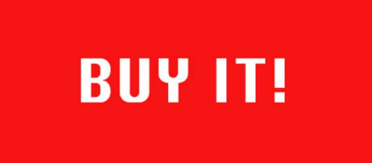 Buy-It1