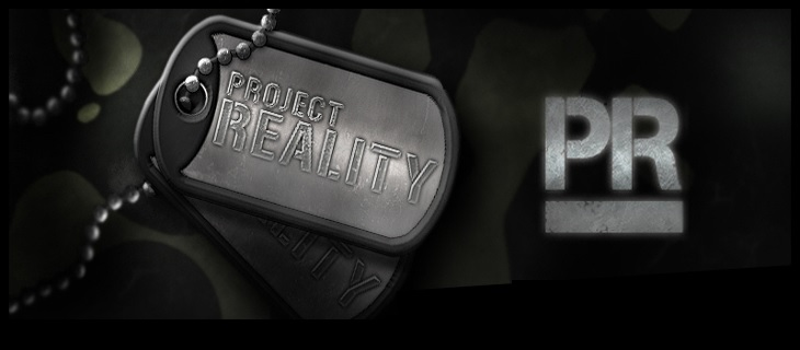 PR logo bęc