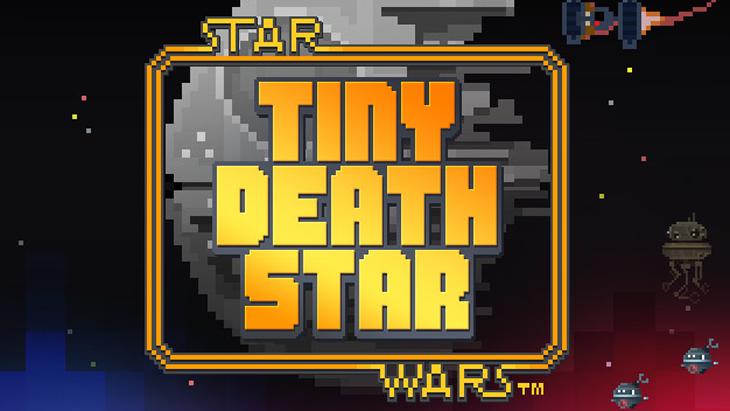 Star-Wars-Death