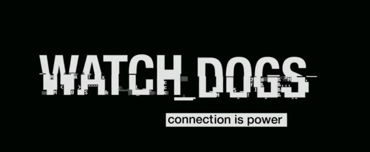 Watch_Dogs_logo2