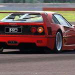 f40 assetto corsa