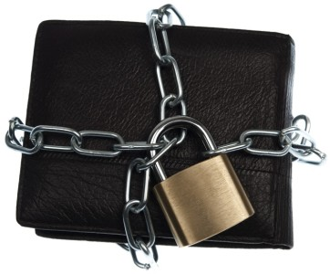 Income-Protection-Wallet[1]