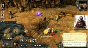 Wasteland 2 - screenshot 23.11.2013