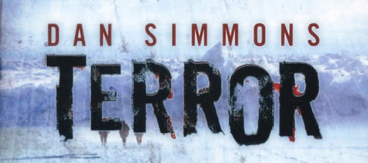 dan_simmons_terror