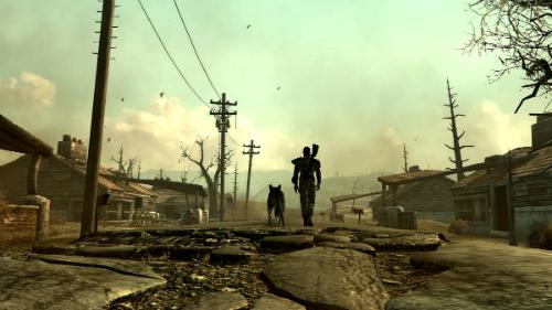 Fallout-31