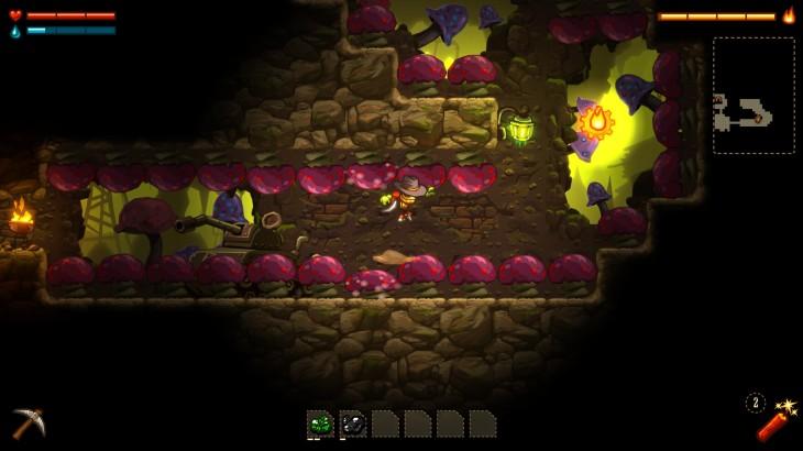 SteamWorldDig 2013-12-05 06-26-12-628