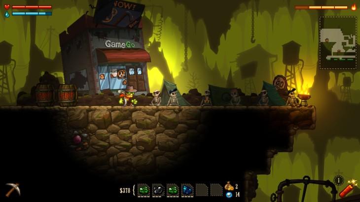 SteamWorldDig 2013-12-05 06-35-10-23