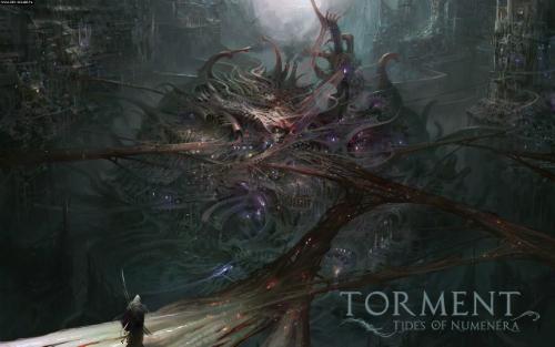 torment2