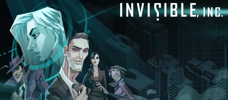 InvisibleInc-1920x1080