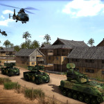 NEW_wargame_red_dragon-04