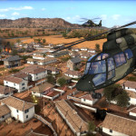 NEW_wargame_red_dragon-05