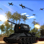 NEW_wargame_red_dragon-06