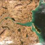 NEW_wargame_red_dragon-07