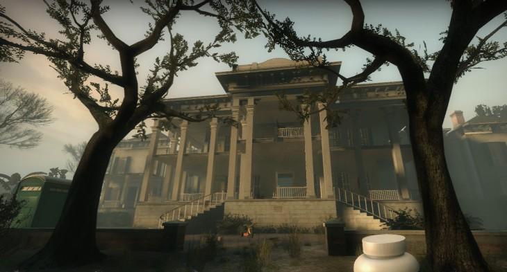 Plantation_house_7