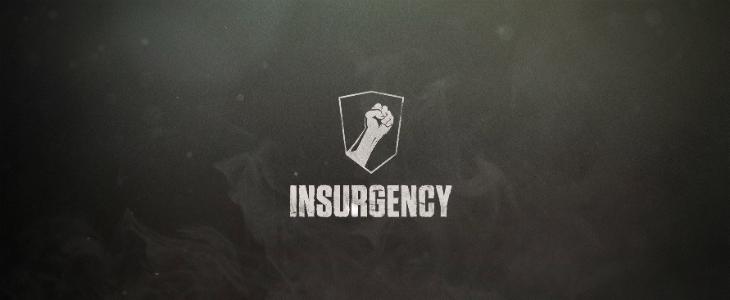 insurgency-lead22