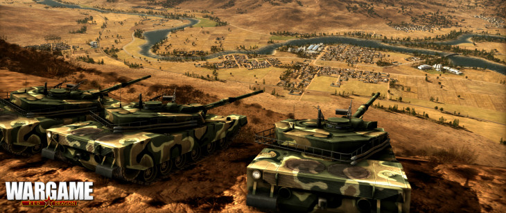 wargame_red_dragon-0111