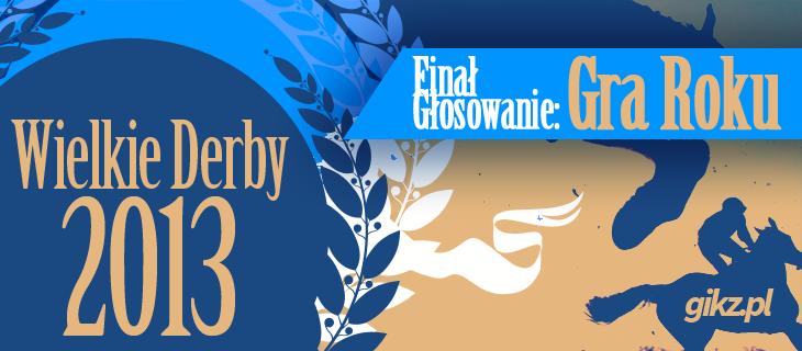 wielkie_derby_2013_final_GOTY