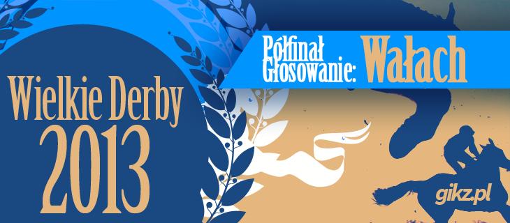 wielkie_derby_2013_polfinal_Walach