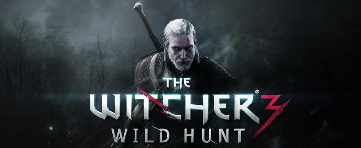 witcher33