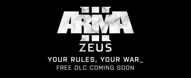 arma3-zeus