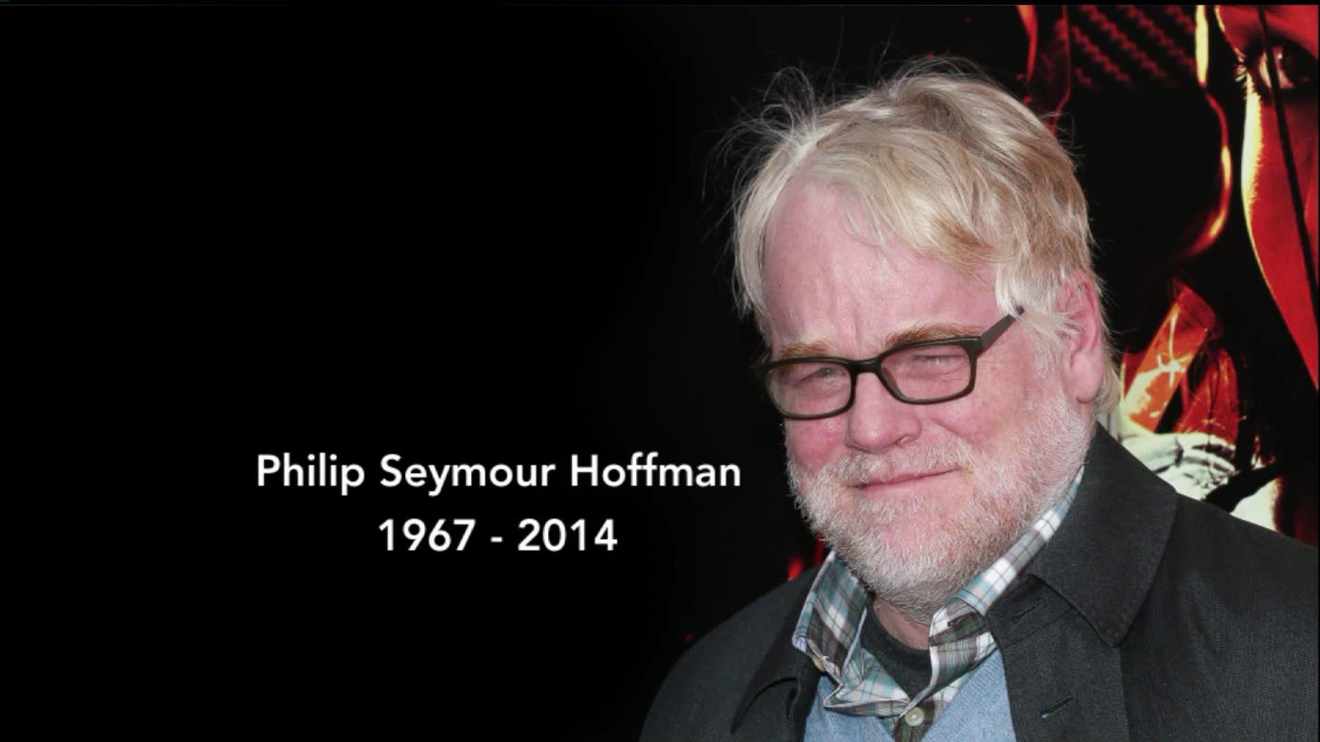 philip-seymour-hoffman-dead