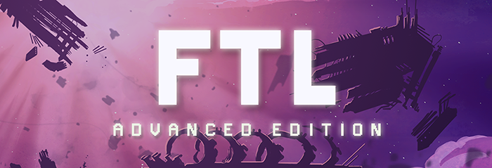 FTL-AE-Title2