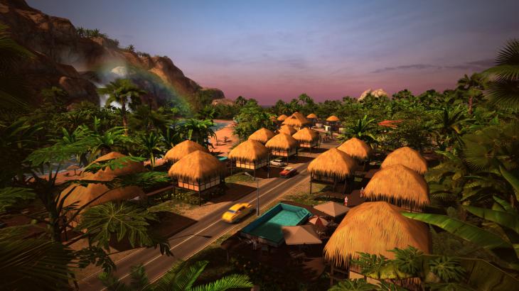 Tropico5_Pre_GDC_Screens (2)