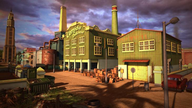 Tropico5_Pre_GDC_Screens (3)