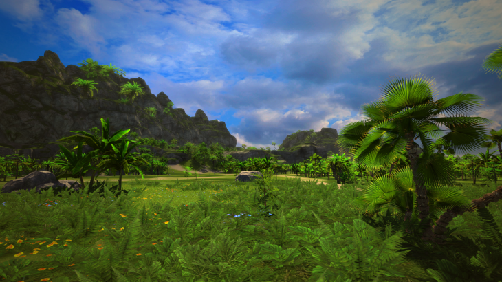 Tropico5_Pre_GDC_Screens (5)