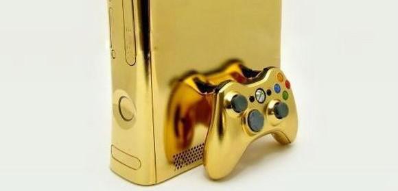 xbox, gold,