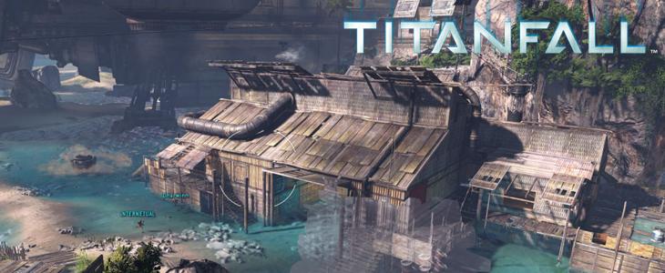 titanfall-galeria