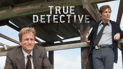 true-detectivedot