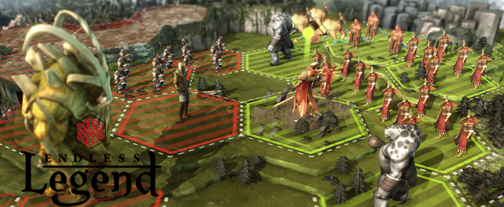 Endless_Legend_-_Battle_Deployment_21