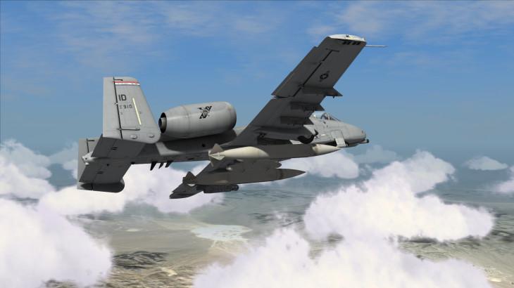 Military-Sim-feature-DCS-A10C