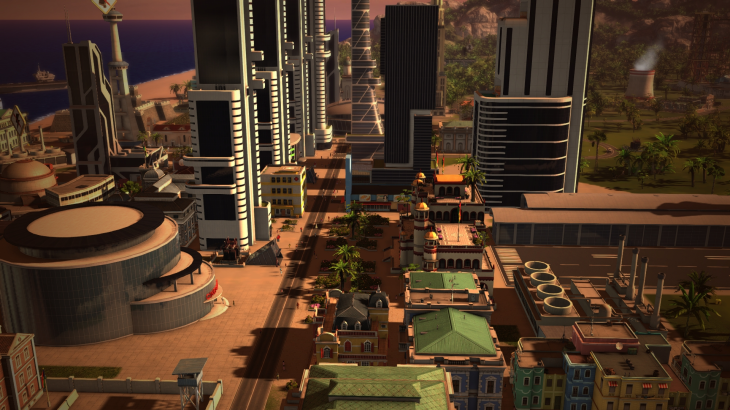 Tropico5_Screens_April_2nd_2014_01