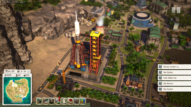 Tropico5_Screens_April_2nd_2014_02